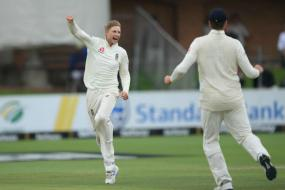Joe Root Hails 'Brilliant' England After Crushing Win over South Africa