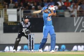 India vs New Zealand | Learnt the Art of Chasing Watching Virat Kohli Bat: Shreyas Iyer