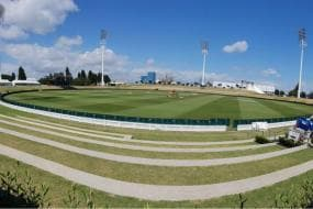 Mount Maunganui Weather: No Chance of Rain in Final ODI