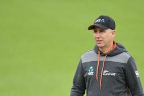 India vs New Zealand | New Zealand Bowlers Need to Maintain Intensity in Christchurch: Gary Stead