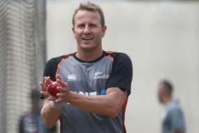 India vs New Zealand | Neil Wagner's Return Gives New Zealand Selection Headache
