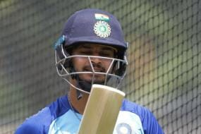 Cricket is a Religion in India and Resumption Will be Positive for Masses: Shreyas Iyer