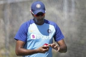 Delhi Capitals Move Was to Strengthen Bowling and Become Title Challengers: R Ashwin