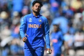 India vs New Zealand | Kuldeep is Fit, But Probably Needs to Bowl More: R Sridhar