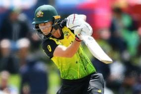 ICC T20 World Cup | Knockout Situation For Us, We're Ready: Meg Lanning