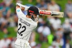 India vs New Zealand | 'Immensely Satisfying' to Beat India in Test Series: Kane Williamson