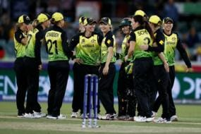 ICC T20 World Cup | Sydney Rain Threatens Australia's Title Defence