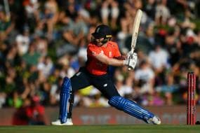 Would Be Surprised if T20 World Cup Goes Ahead: England Captain Eoin Morgan