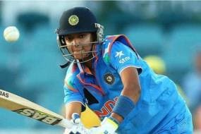 ICC T20 World Cup   Can't Rely on One or Two Players to Win T20 WC: Harmanpreet Kaur