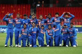 ICC T20 World Cup | All Eyes on Rain as Unbeaten India Take on England in Semifinal