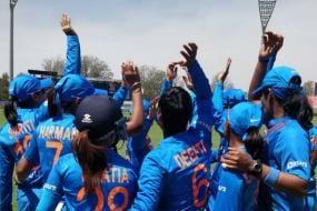 ICC T20 World Cup | India, Australia Set to #FillTheMCG in Blockbuster Sunday Final Clash