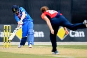 ICC to Introduce Front Foot No-ball Technology in Women's T20 World Cup