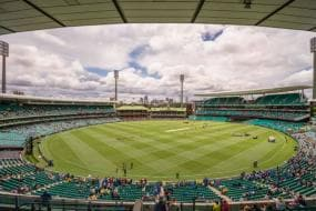 Competitive Cricket to Return to Australia After Coronavirus Hiatus with T20 Carnival