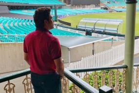 Sport in Empty Stadiums will be Disappointing, Feels Sachin Tendulkar