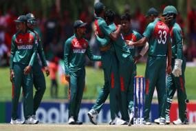 'Just the Beginning for Us' - Post Match Reactions After Bangladesh's Historic Win