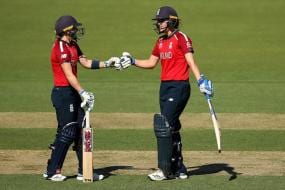 ICC T20 World Cup | England Stay Alive With Convincing Win Over Pakistan