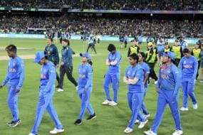 ICC T20 World Cup | Shafali, Poonam Stand Out; Harmanpreet and Smriti Disappoint