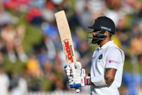 India vs New Zealand | Weren't Positive and Brave Enough in Crucial Moments: Virat Kohli