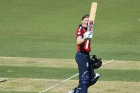ICC T20 World Cup | Tackling Poonam Yadav Will be Crucial Against India: Heather Knight