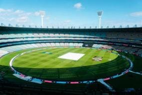 Spectator at Women's T20 World Cup Final Tests Positive for Coronavirus