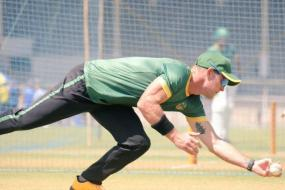 Jonty Rhodes Wants Ab de Villiers in South Africa Squad for T20 World Cup