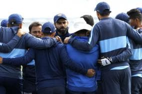 India vs New Zealand | Series Verdict: Indian Batting Unit's Poor Show Leads to Whitewash