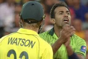Will be Available to Play Tests in England, Says Wahab Riaz