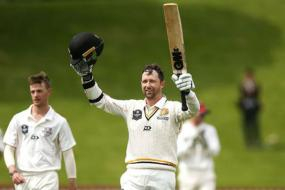 South African-born Devon Conway Eligible to Play for New Zealand, Confirms ICC