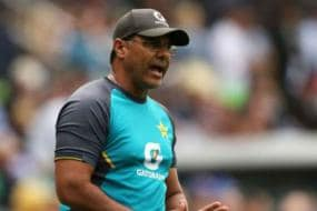 Asking India to Bat First in 2019 World Cup Was a Silly Decision from Pakistan: Waqar Younis