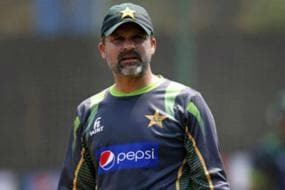 Current Players Don't Compare Themselves With Their Heroes: Moin