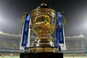 IPL Governing Council to Review Sponsorship Deals After India-China Border 'Skirmish'