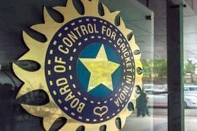 No Risk of Losing 2021 T20 World Cup over Tax Exemption: BCCI