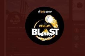 IS vs MFE Dream 11 Team Prediction Vanuatu T10 Super League 2020 -- Cricket Fantasy Prediction Tips