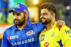Raina Compares Rohit Sharma's Captaincy to MS Dhoni's; Says No Wonder He Won so Many IPL Titles