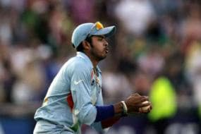'Please God, Let Him Hold On to This One' - Robin Uthappa Recalls Sreesanth's 2007 T20 World Cup-winning Catch