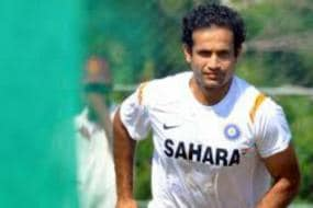 Pathan Reveals the Reason for Successful Partnership Between Dhawan & Rohit