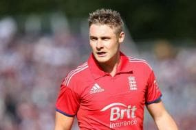 Sachin Tendulkar Called and Asked Me to Play for Mumbai Indians, Thought It Was a Joke: Luke Wright