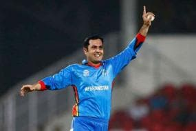 Mohammad Nabi to Skip T20 Blast Due to Uncertainty in Schedule Caused by Covid-19