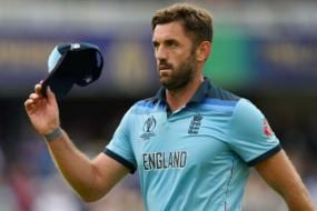 Liam Plunkett Keen to Play for USA After England Snub