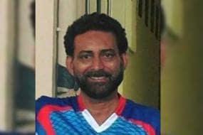 Former Pakistan First-class Cricketer Riaz Sheikh Dies of Suspected Coronavirus