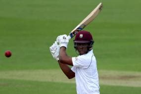 Andy Roberts Criticises Shimron Hetmyer for Pulling Out of England Tour