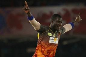 'Just Learnt What 'Kalu' Meant & I'm Angry' - Darren Sammy Alleges Racism in Sunrisers Hyderabad Days