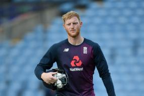 Ben Stokes' Performance Could be Affected by Absence of Fans, Says Darren Gough