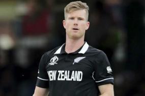 Neesham Congratulates New Zealand After it Becomes Coronavirus Free