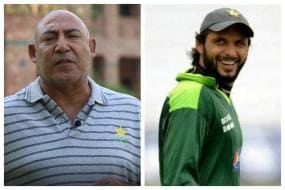 Former NCA Director Reveals Pakistan Have Unearthed the Next Shahid Afridi