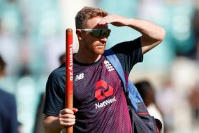 Paul Collingwood to Take Charge of England ODI Team for Ireland Series