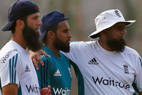 Treat Prolific Virat Kohli as the Entire Indian Team: Saqlain Mushtaq's Tips for English Spinners