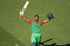 Mahmudullah Hopeful That ICC T20 World Cup & Asia Cup Will Go Ahead