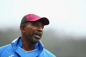 Phil Simmons' Job Secure Despite Leaving Bio-Secure Bubble to Attend Funeral: CWI Chief