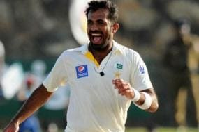 Test Cricket Comeback Won't Be Easy But Pakistan Needs Me: Wahab Riaz